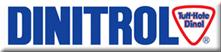 Динитрол, защита автомобилей от коррозии, клей и герметик для авто